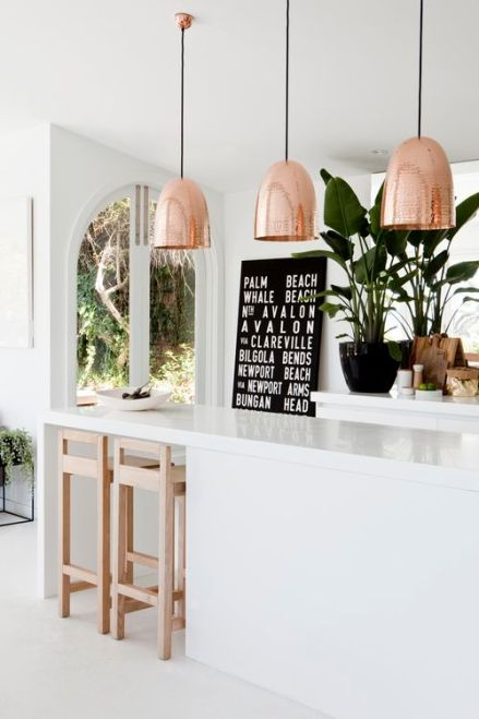 soft-pink-interior-design-trendy-photography-2